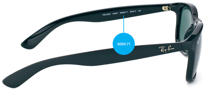 How to find your glasses size visio net co uk
